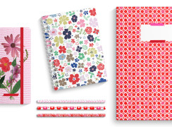 stationery designs dieuwertje