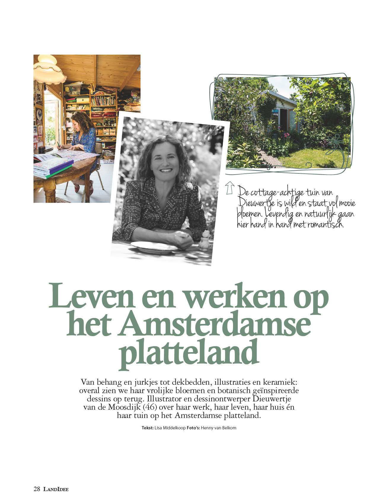 reportage dieuwertjemaakt Landidee juni-juli 2015 p32_Pagina_1