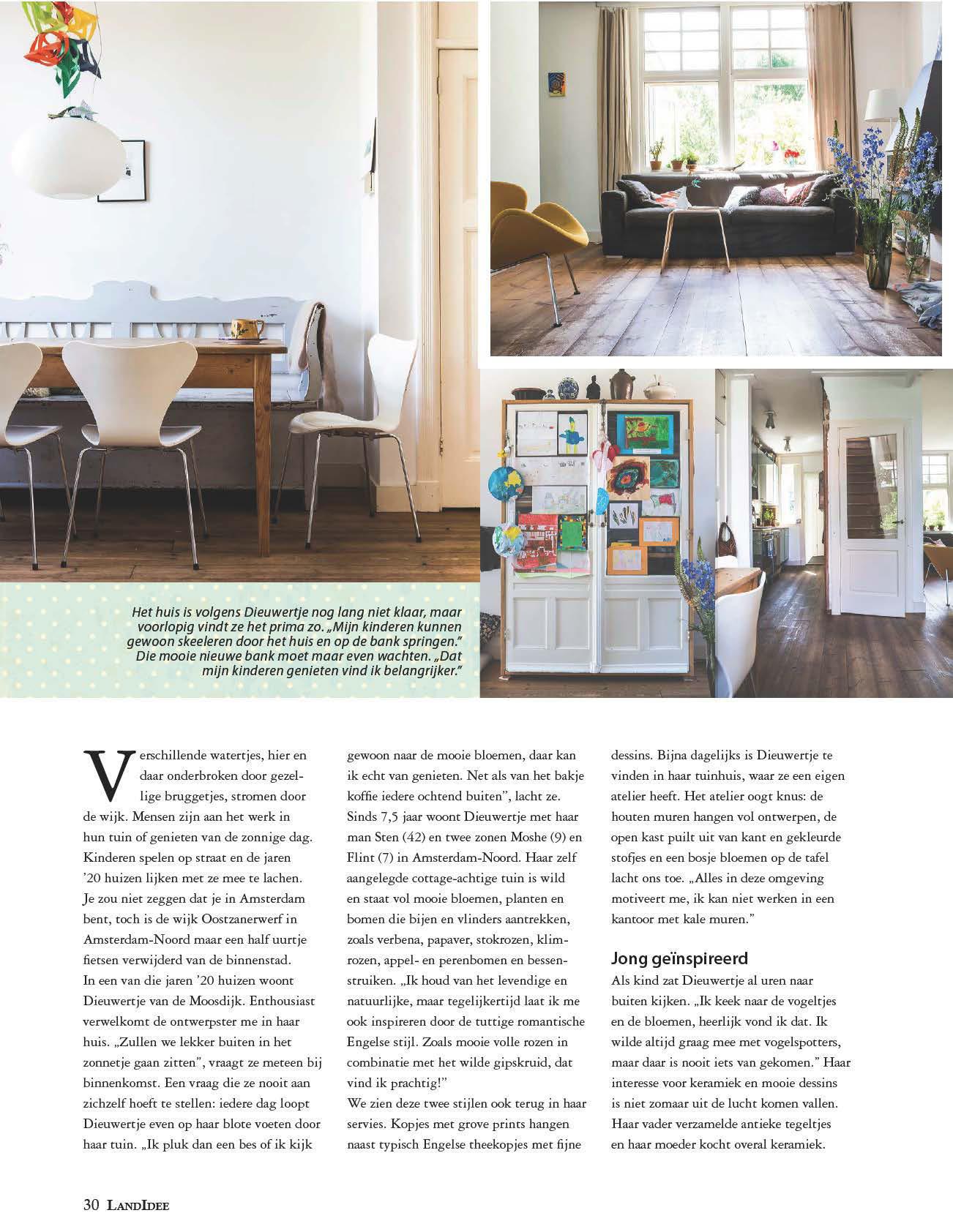 reportage dieuwertjemaakt Landidee juni-juli 2015 p32_Pagina_3