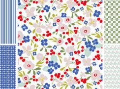 fabric design by dieuwertje van de moosdijk