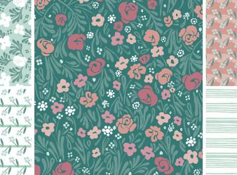 fabric-softmeadow