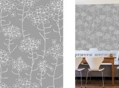 wallpaper-phlox